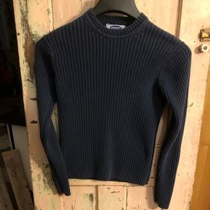 Vintage Old Navy Sweater